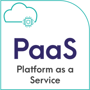 Clougility Icons_PaaS.png