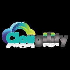Clougility Final Logo_Square Logo.png