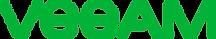 veeam-logo-transparent.png