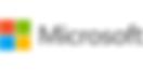microsoft-logo-400x200.png