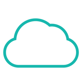 Cloud object_Turquoise cloud[50].png
