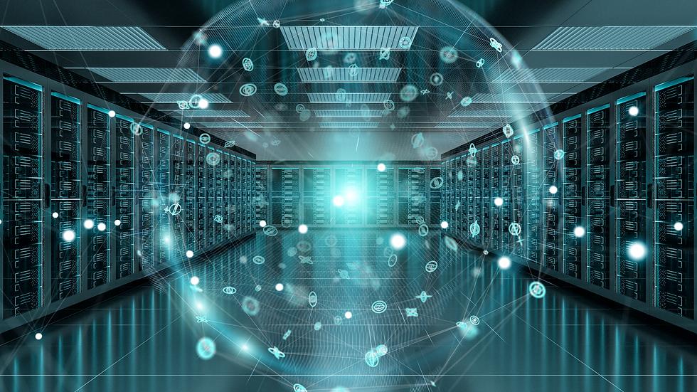 datacenterEdge.png