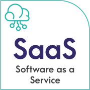 Clougility Icons_SaaS.png