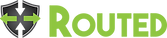 routed-logo-retina.png