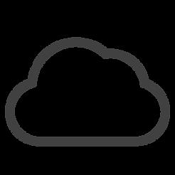 Cloud object_Dark grey cloud[58].png