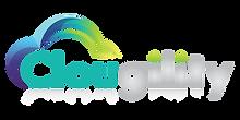 Clougility Final Logo_Dark bg version.pn