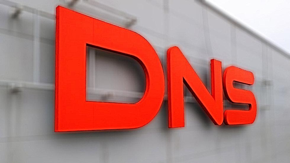 fitnes-DNS.jpg