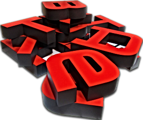 red-letters.png