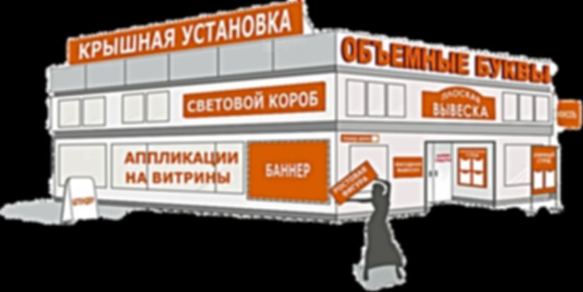 reklamnye-pozicyi_edited.png
