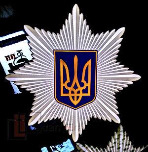 lightbox-police-Ukraine.jpg