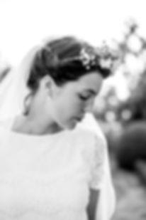 Braut Impressioni di Giulia