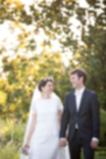 Hochzeit Impressioni di Giulia