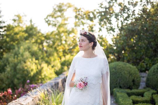 Julia Okon Fotografie Wedding
