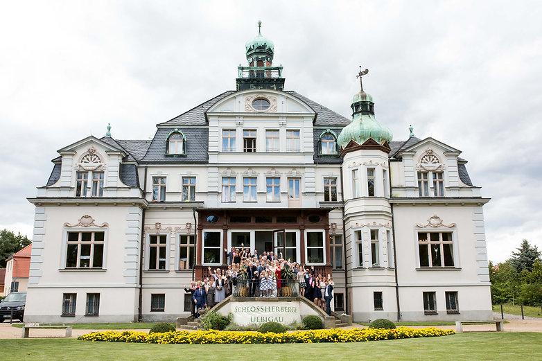 Schlosshochzeit-4720.jpg