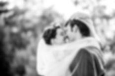Wedding Julia Okon Fotografie