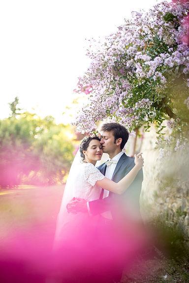 wedding Bordeaux Impressioni di Giulia