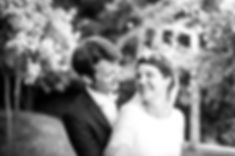 Hochzeitsfotografie Impressioni di Giulia