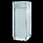 refrigerador-industrial-1-porta.png