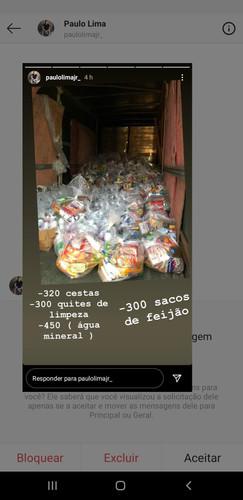 Screenshot_20200827-212823_Instagram.jpg