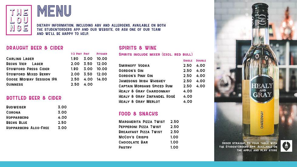 lounge menu tv screen copy.jpg