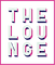 the lounge logo concepts copy-14.png