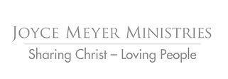 joyce meyer ministries.jpg
