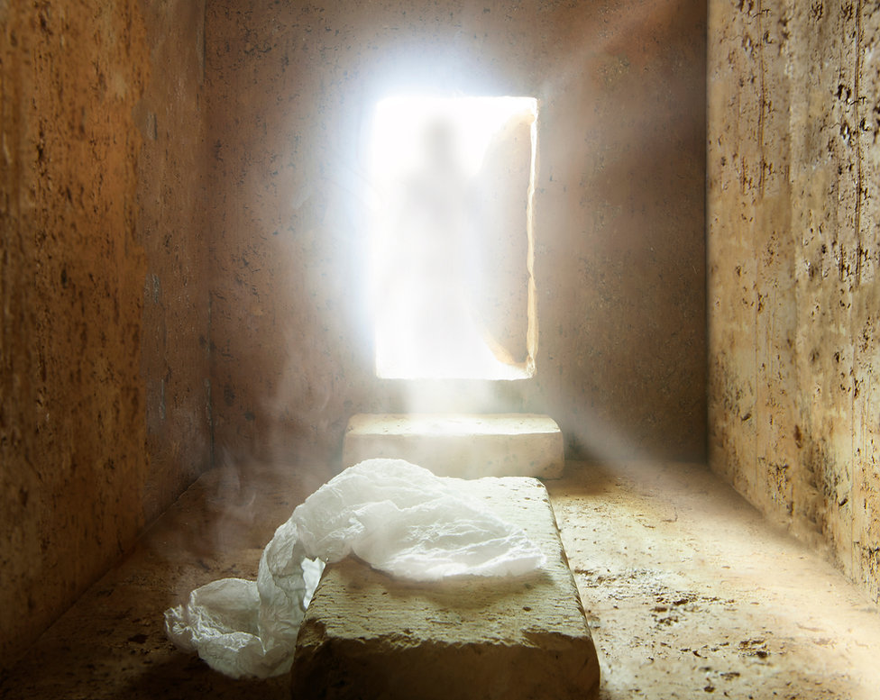 Tomb of Jesus.jpg