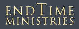 endtime ministries.jpg