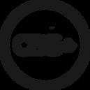 CBG-Logo-2.png