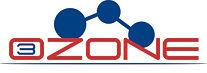 O3ZONE ALT 3 mol.jpg