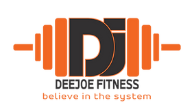 DJF logo tag_2C_transp.png