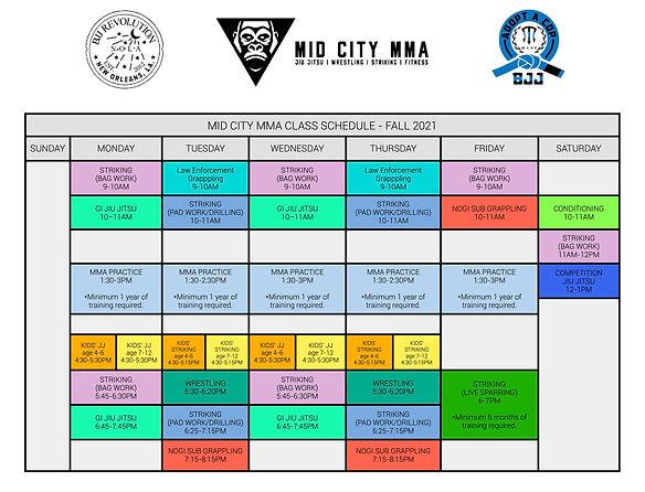 Fall 2021 Class Schedule.jpg