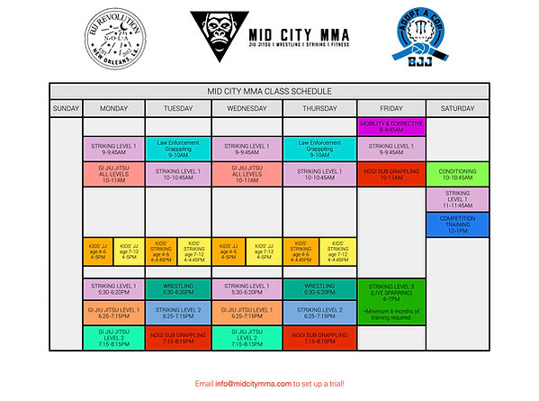 May 2021 Schedule_Mid City MMA.jpg