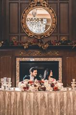 Couples B&T Wedding-1.jpg