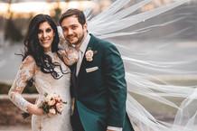 Couples B&T Wedding-6.jpg