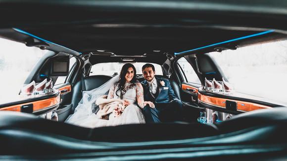 Couples B&T Wedding-4.jpg