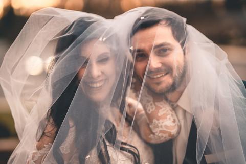 Couples B&T Wedding-5.jpg