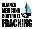 Alianza_Fracking_Logo.jpg