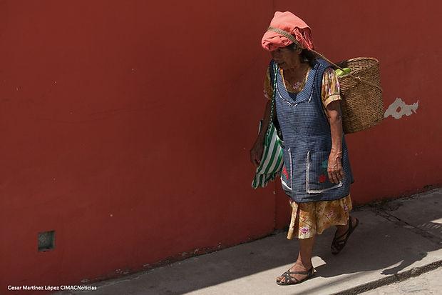 Mujer Caminando.jpg