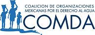 Comda_Logo.jpg