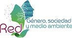 Red_Genero_Logo.jpg