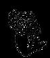 Logo MMASin Letras.png
