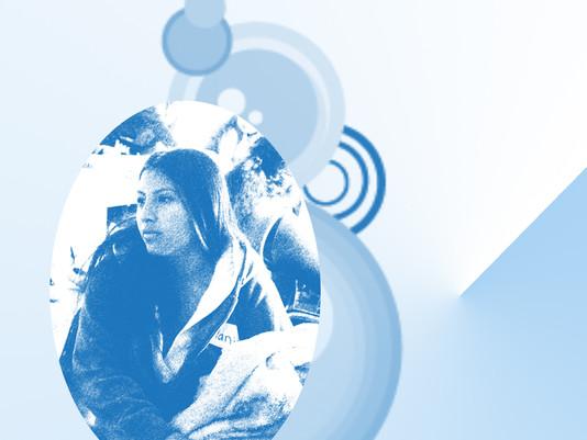"""Taller """"Género, Agua y Derechos Humanos en la Delegación Tlalpan"""""""