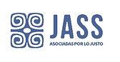 JASS_Logo.jpg