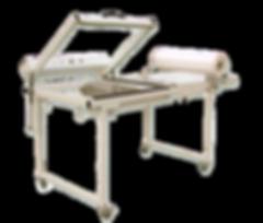 table_envelope_machine.png