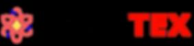 Логотип ПромТех