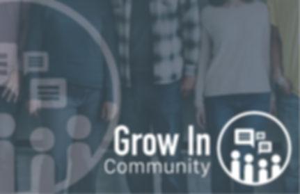 Grow in Community.jpg
