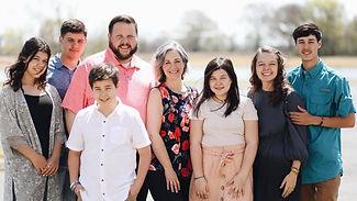 Blessing Family.jpg