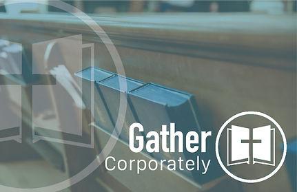 Gather Corporately.jpg