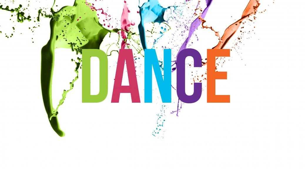 dance-1038x576